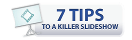 7-tips-button