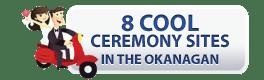 8-ceremony-sites-button