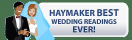 best-wedding-readings