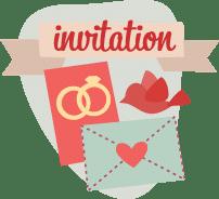invitations-large