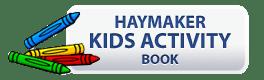 kids-actvity-book-button